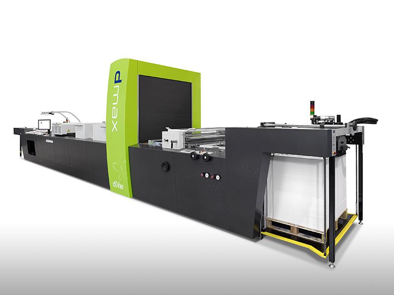 1.1 Konstruktion und Entwicklung - allgemeiner Maschinenbau - Maschinen und Anlagen