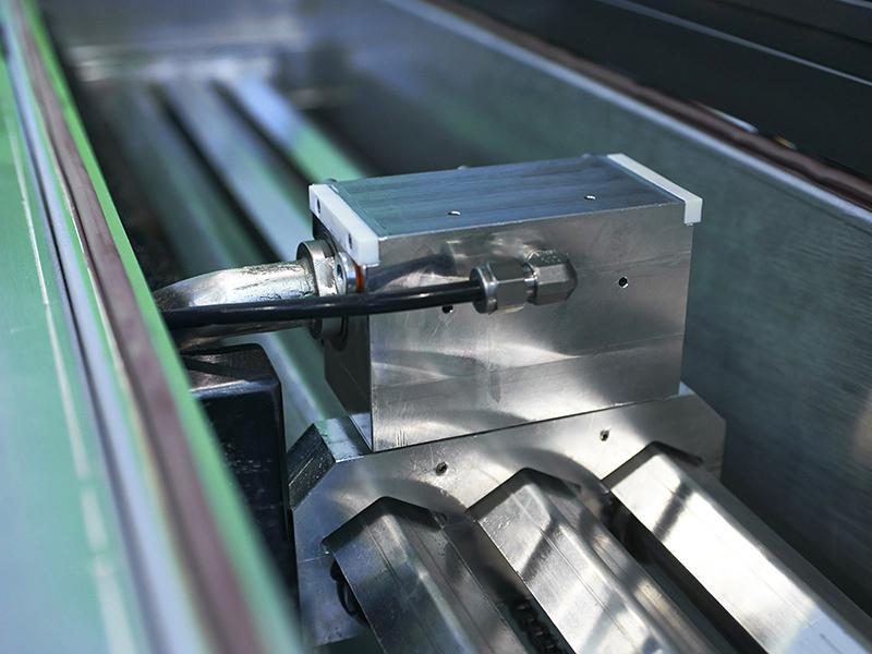 1.3 Konstruktion und Entwicklung - allgemeiner Maschinenbau - Servomechanismen