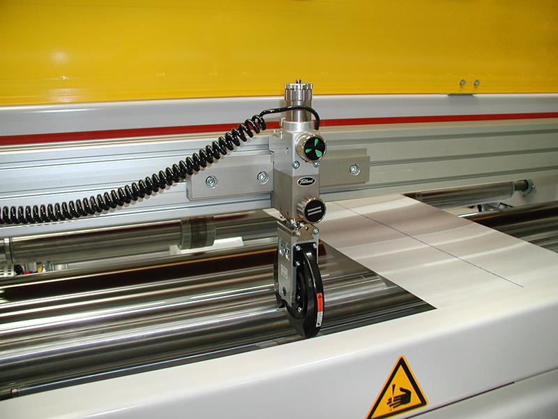1.5 Konstruktion und Entwicklung - Textilmaschinen - Umbauten und Aggregate